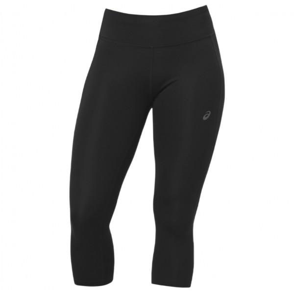 Asics - Women's Capri Tight - Mallas de running