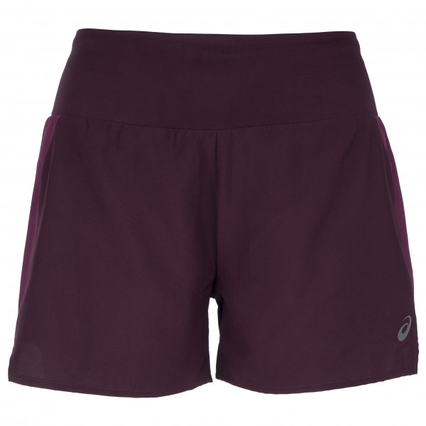 Asics - Women's 3.5In Short - Løbebukser
