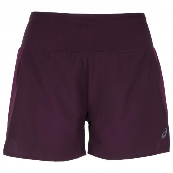Asics - Women's 3.5In Short - Running trousers