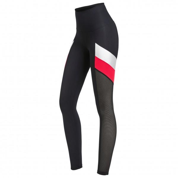 Röhnisch - Women's Uplift Block Tights - Running tights