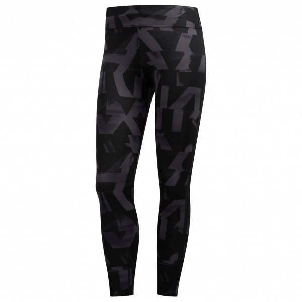adidas - Women's Own The Run Tight - Mallas de running