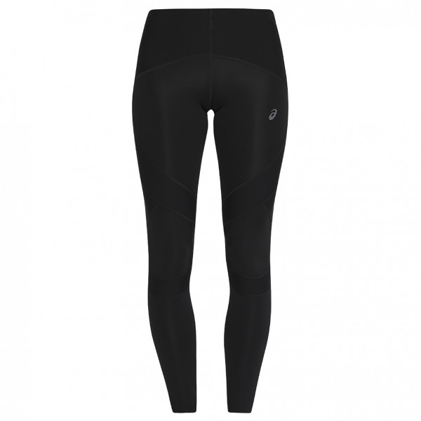 Asics - Women's Leg Balance Tight 2 - Running tights