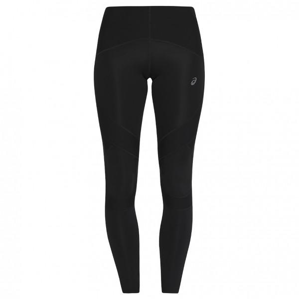 Asics - Women's Leg Balance Tight 2 - Juoksutrikoot