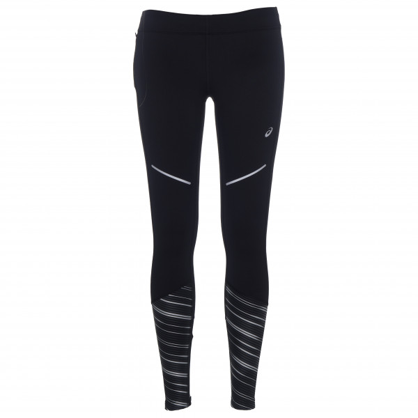 Asics - Women's Lite-Show 2 Winter Tight - Running trousers