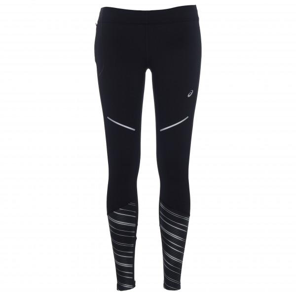 Asics - Women's Lite-Show 2 Winter Tight - Running trousers