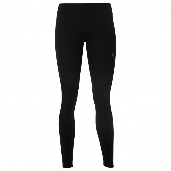 Asics - Women's Windblock Tight - Juoksuhousut