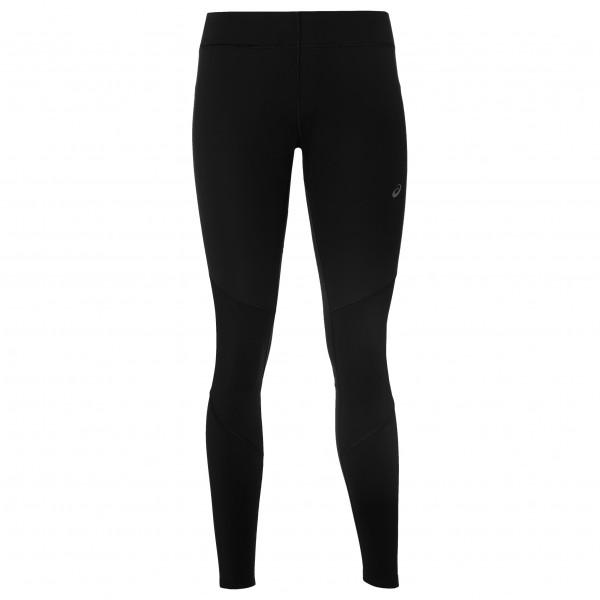 Asics - Women's Windblock Tight - Pantalon de running