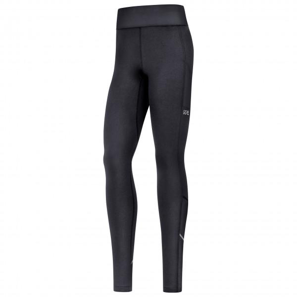 GORE Wear - Women's R3 Women Thermo Tights - Pantalón de running