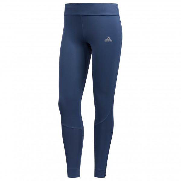 adidas - Women's Own The Run Tight - Running tights