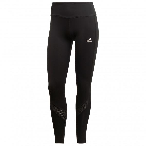 adidas - Women's Own The Run Tight - Løbetights