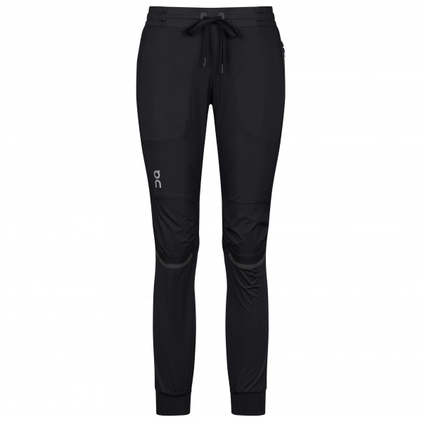 Women's Running Pants - Running trousers