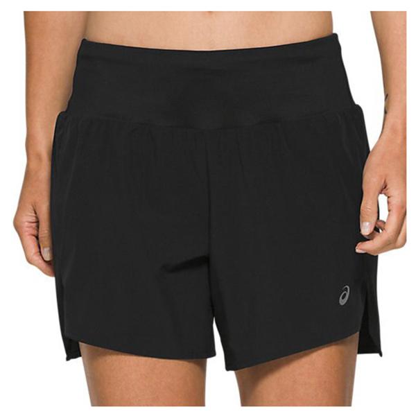 Asics - Women's Road 5.5in Short - Running trousers