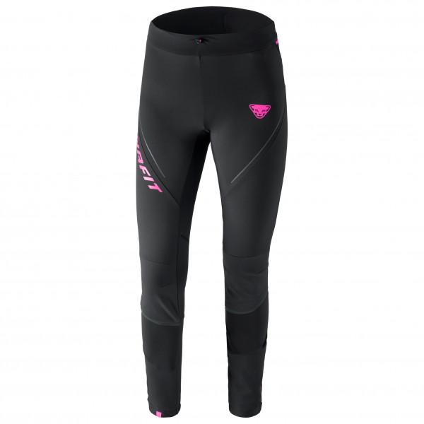 Women's Alpine Warm Pant - Running trousers