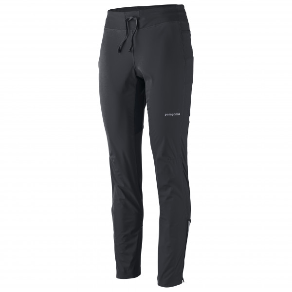 Patagonia - Women's Wind Shield Pants - Running trousers