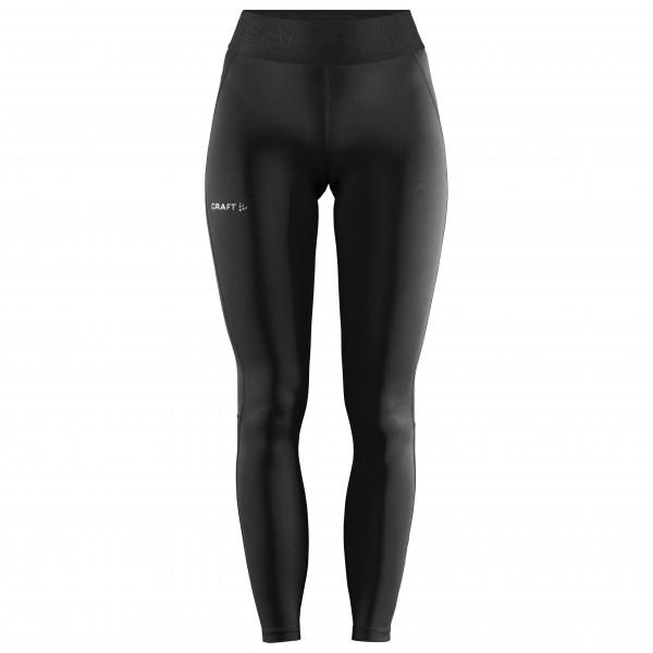 Women's Core Essence Tights - Running tights