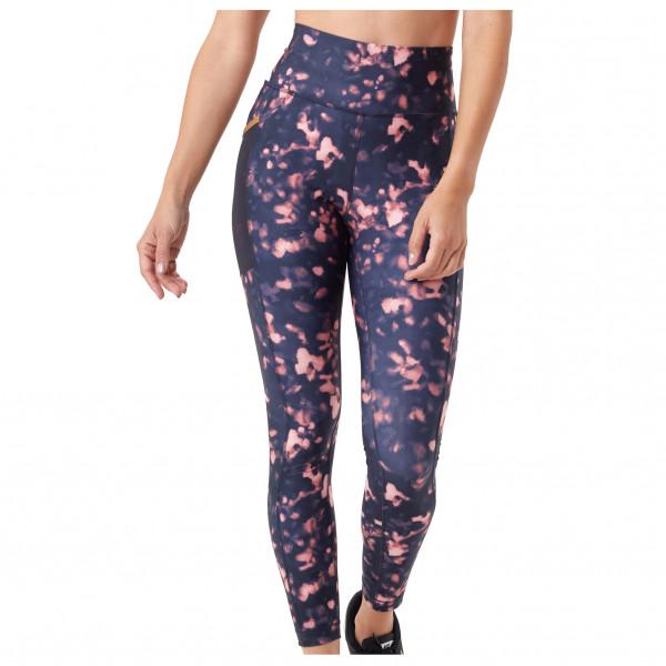 Lolë - Women's Burst Leggings - Löpartights