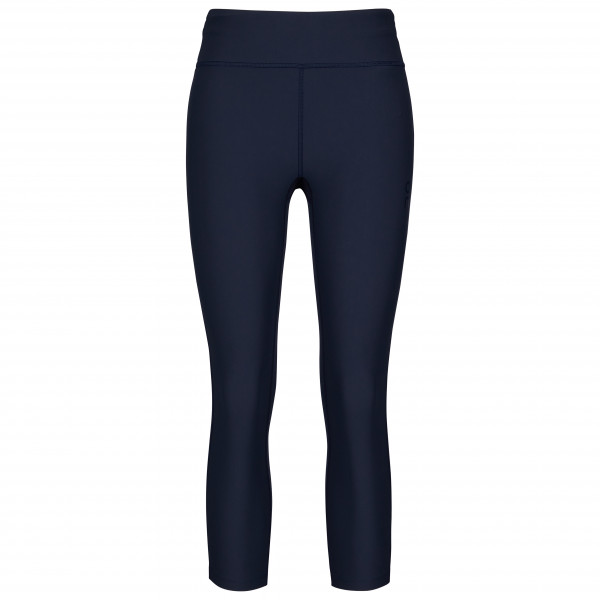 Women's Active Tights - Running tights