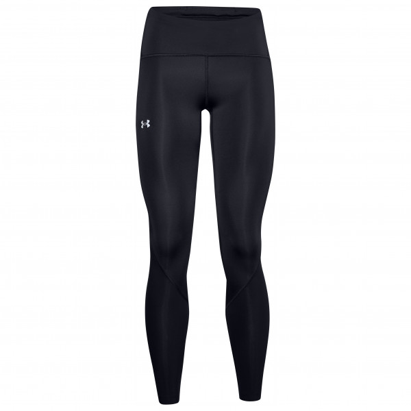 Under Armour - Women's Fly Fast 2.0 HG Tight - Running tights