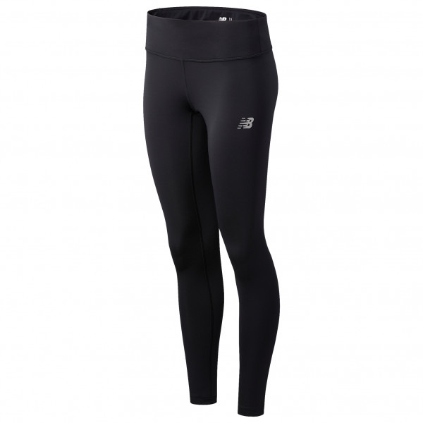 Women's Accelerate Tight - Running tights