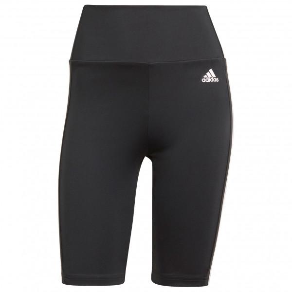 Women's 3-Stripes Training Designed2Move - Running tights