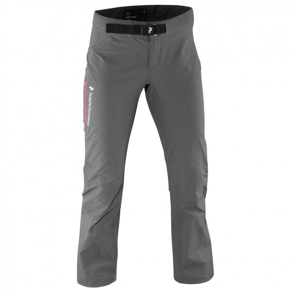 Peak Performance - Women's Further Pant - Trekkinghose