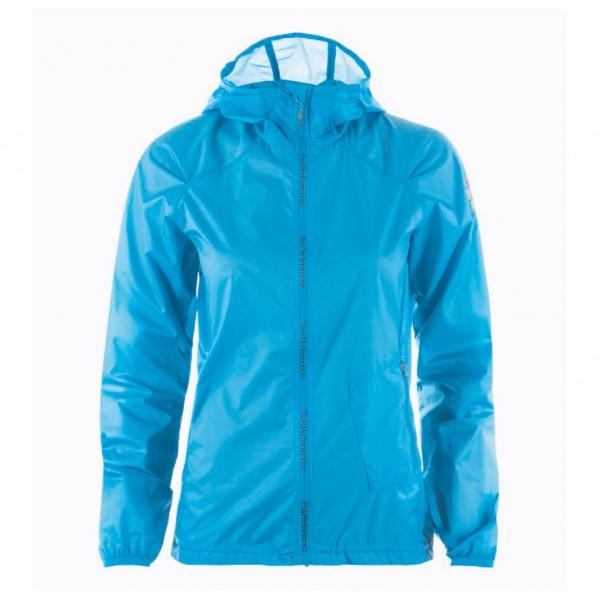 Peak Performance - Women's Hicks Jacket - Veste de running
