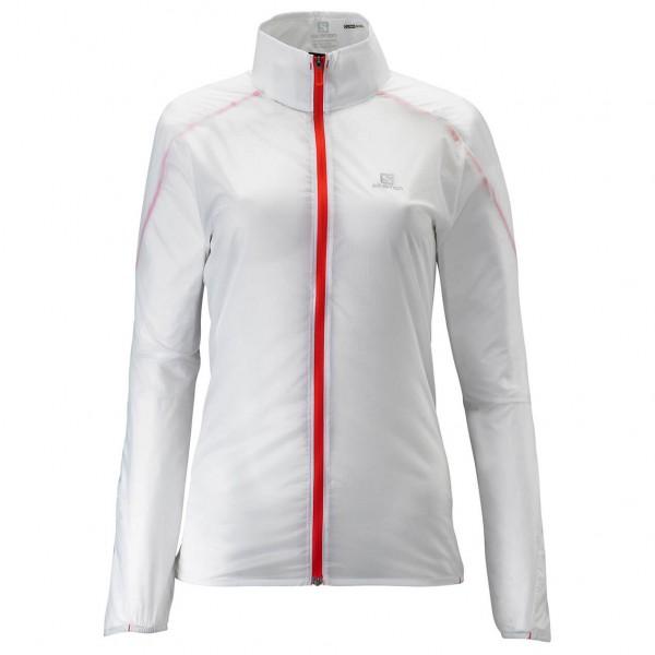 Salomon - Women's S-Lab Light Jacket - Running jacket
