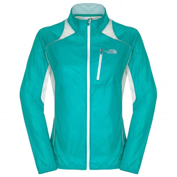 The North Face - Women's GTD Jacket - Laufjacke
