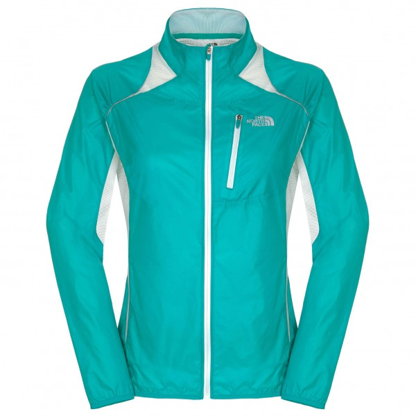 The North Face - Women's GTD Jacket - Veste de running