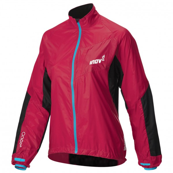 Inov-8 - Women's Race Elite 100 Windshell - Joggingjack