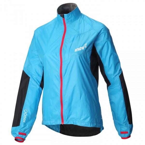 Inov-8 - Women's Race Elite 100 Windshell - Juoksutakki