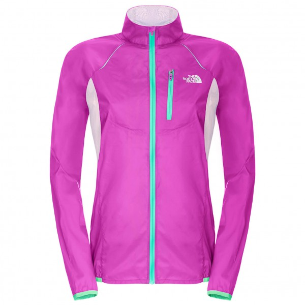 The North Face - Women's GTD Jacket - Running jacket