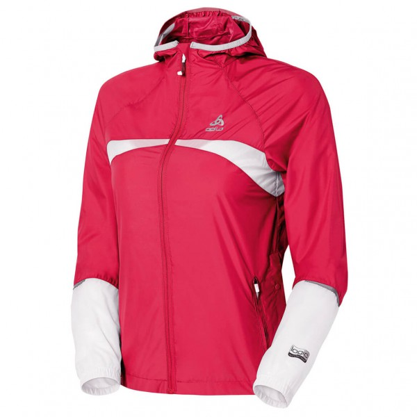 Odlo - Women's Jacket Gea - Joggingjack
