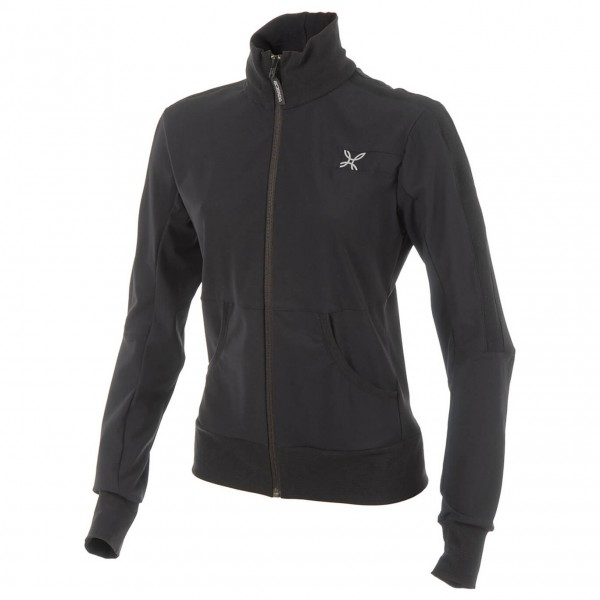 Montura - Women's Sound Jacket - Joggingjack