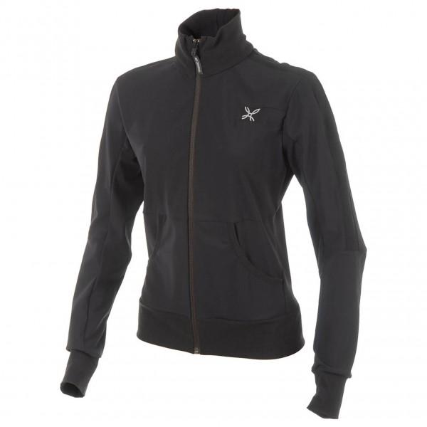 Montura - Women's Sound Jacket - Joggingjack
