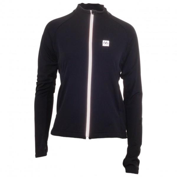 66 North - Women's Grettir Jacket - Juoksutakki