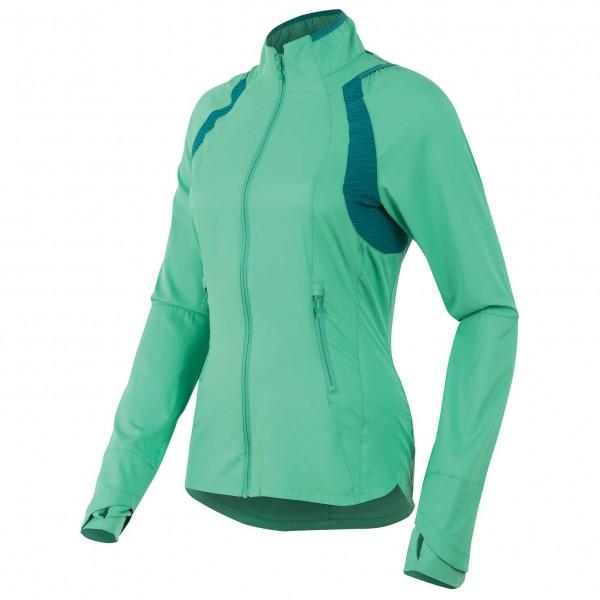 Pearl Izumi - Women's Flash Jacket - Running jacket