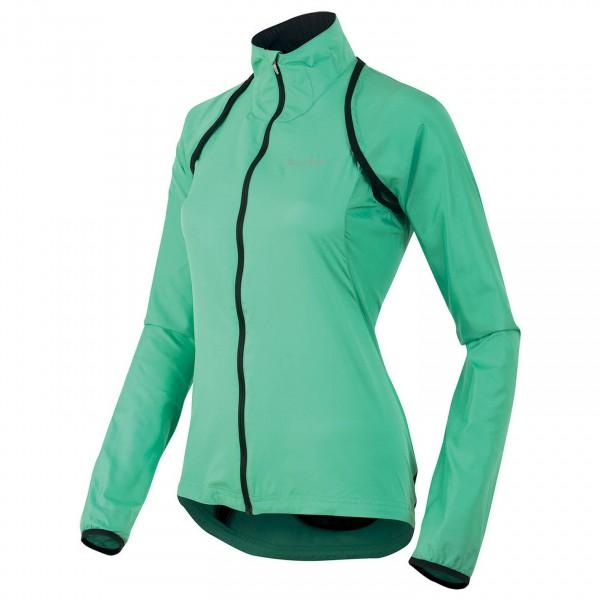 Pearl Izumi - Women's Fly Convert Jacket - Laufjacke