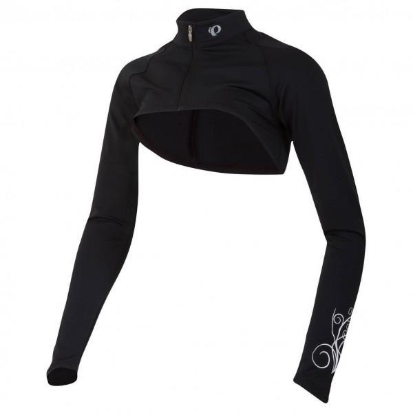 Pearl Izumi - Women's Symphony Shrug - Running jacket