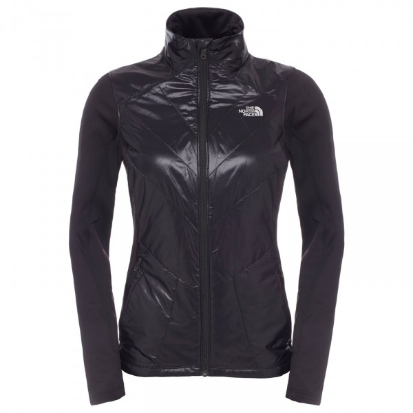 The North Face - Women's Animagi Jacket - Running jacket
