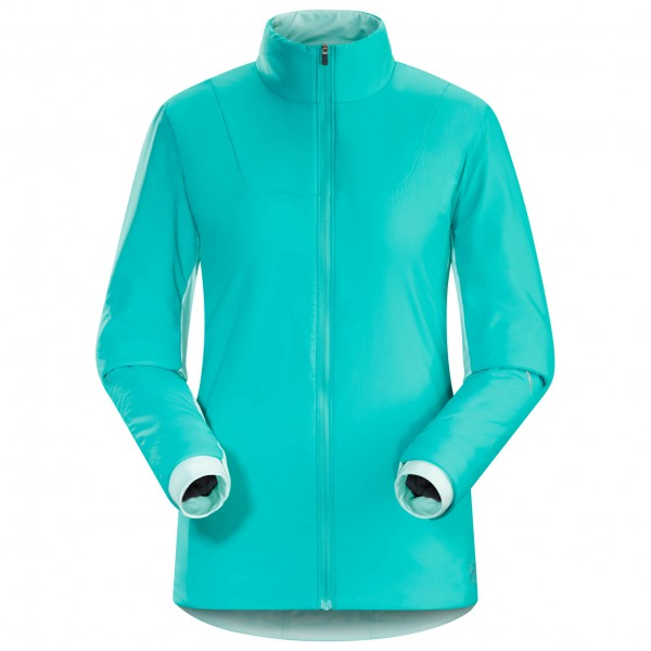 Arc'teryx - Women's Gaea Jacket - Juoksutakki