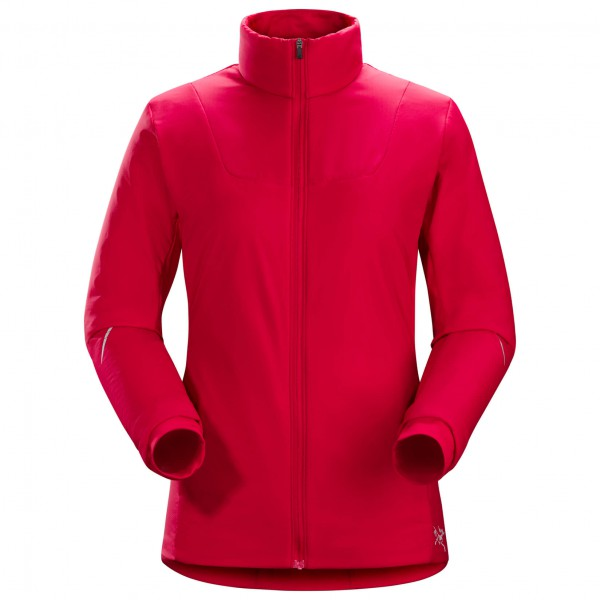 Arc'teryx - Women's Gaea Jacket - Joggingjack
