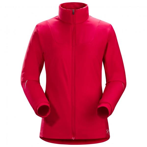 Arc'teryx - Women's Gaea Jacket - Joggingjack