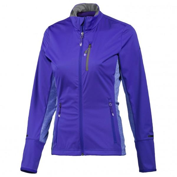 adidas - Women's Xperior Jacket - Juoksutakki