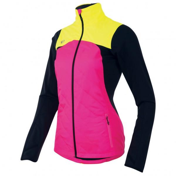Pearl Izumi - Women's Flash Insulator Run Jacket - Laufjacke