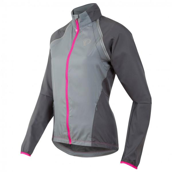 Pearl Izumi - Women's Barrier Convert Jacket - Joggingjack