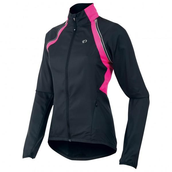 Pearl Izumi - Women's Barrier Convert Jacket - Laufjacke
