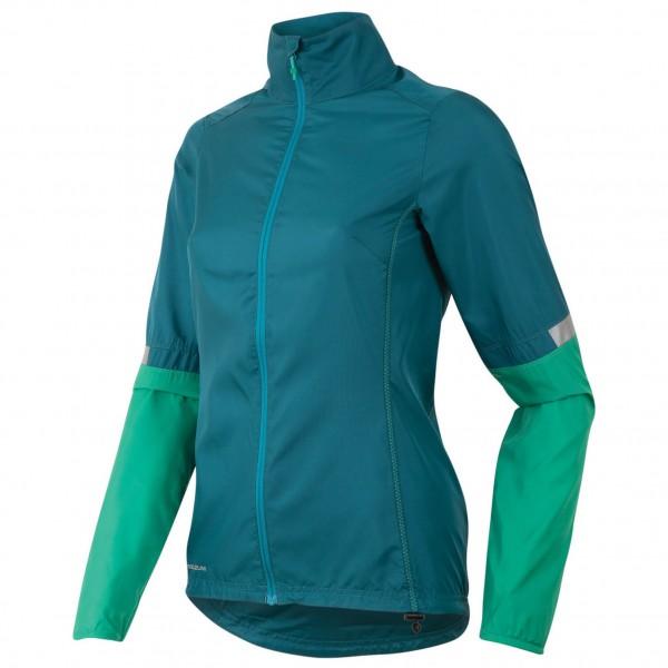 Pearl Izumi - Women's Fly Jacket - Running jacket