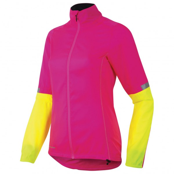 Pearl Izumi - Women's Fly Jacket - Joggingjack