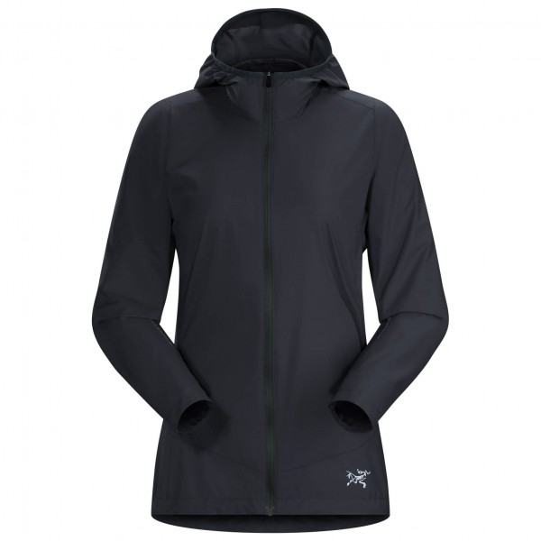 Arc'teryx - Women's Cita Hoody - Joggingjack